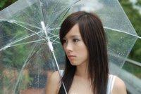 Зонты кристалла международной торговли ub015