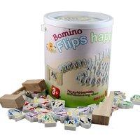 Baby Useful intelligence toys,Baby Educational Toys,Penguin Domino 2pcs/lot Free shipping