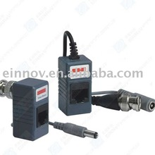popular power video balun