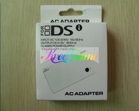 Free Shipping: AC Power Adapter Charger for NDSi