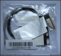 wholesale Lenovo ThinkPad X200/X200S 3G WIMAX Antenna