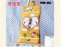 Free shipping 20pcs/lot Korea style cartoon wall clock/ time story wall clock/ HOT SELL in Korea&Japan