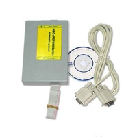 Diagnostic Tool - NEC Interface Programmer Dash Programmer or ECU Flasher  for Vehicles using the NEC MCU - Freeshipping