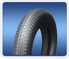 Supply +High Quality Motorcycle Tires(LP91) + free shipping+one container