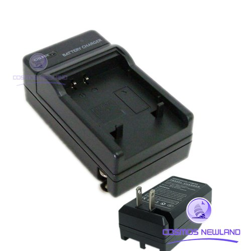 Battery Charger for Olympus Li-50B STYLUS 1030 1010 SW(China (Mainland))