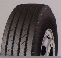 Doublestar +All Steel +Truck Radial Tires (DSR116)+free shipping+triangle