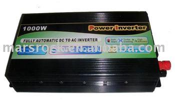 1000W Solar Power Inverter