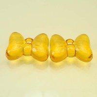 105 pcs/lot Acrylic charms pendants Free shipping