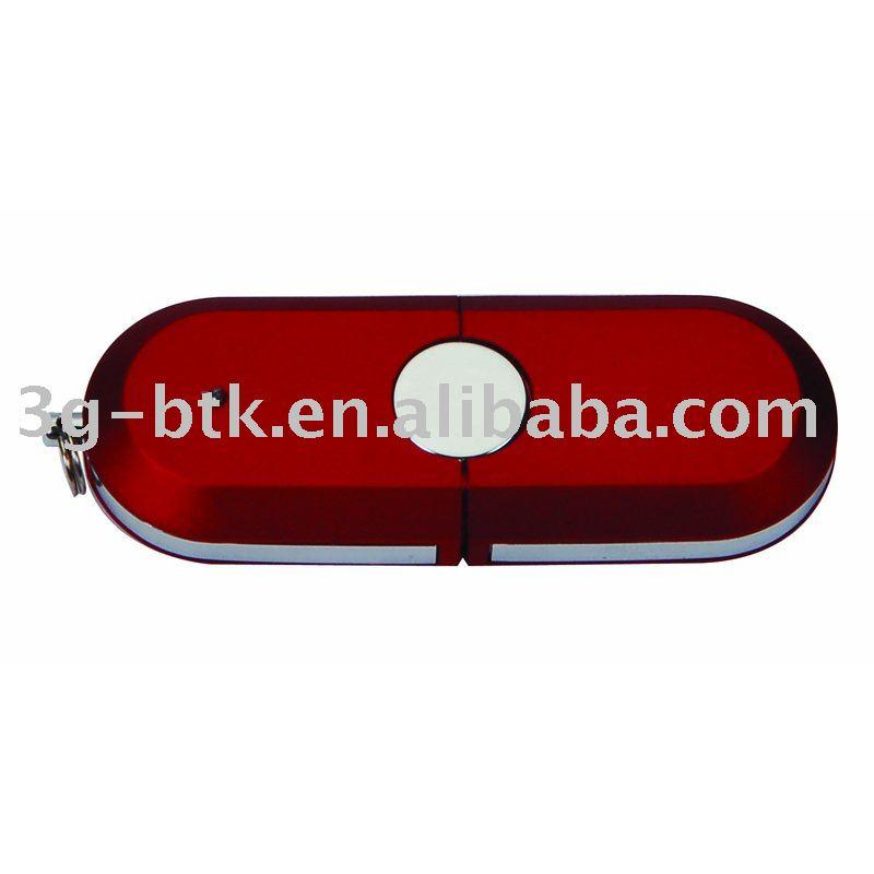 Free shipping: 8GB USB flash drive 10pcs/lot 20% off(Hong Kong)