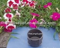 Titanium Outdoors Products--Titanium flatwares--Titanium Mug(370ml,A008)