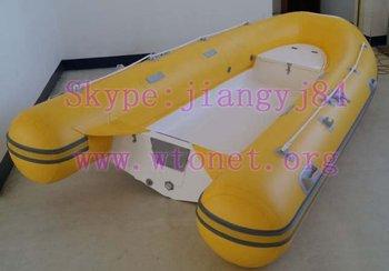 3.3M speed boat,RIB boat,Cobra Rigid Inflatable Boat,Inflatable Boat,Inflatable Sport Boats, Sport Boats,Aluminum Floor Boat