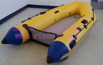 3.8M Motor Boat,speed boat,RIB boat,Cobra Rigid Inflatable Boat,Inflatable Boat,Inflatable Sport Boats, Sport Boats