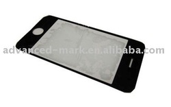 front glass for 3G Mobile Phone Parts(China (Mainland))
