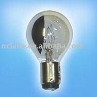 LT05072 EI-B153 120V 20W Olympus Microscope Illuminator Replacement Lamp-Free Shipping