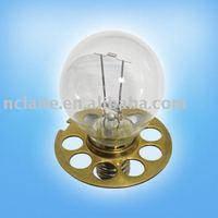 LT05056 HAAG STREIT 6V 4.5A SLIT LAMP BULB FOR 900-930 SL -FREE SHIPPING