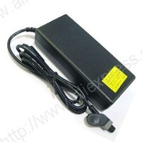Wholesale 3.5A 70W AC Power Adapter charger for 9364U 4983d 8725p 8509t Brand New [AA45]