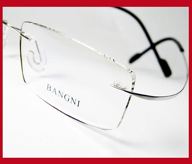 Rimless Glasses Maximum Prescription : super beta Reviews - Online Shopping Reviews on super beta ...