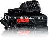 YEASU transceiver VHF UHFVX-2208 Series mobile radio