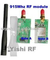 915Mhz RF module , wireless serial module