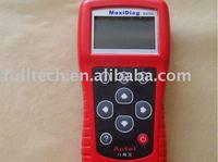 code scanner MaxiDiag Eu702