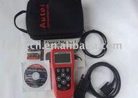 US703 Code Scanner Reader Car Diagnostic Tools Multifunctional Scan Tool