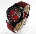 High Quality+ Free Shipping! Luxury and Prettly Women Lady Quartz Wrist Watch, BGL