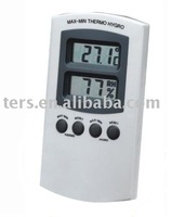 HH348 digital thermometer