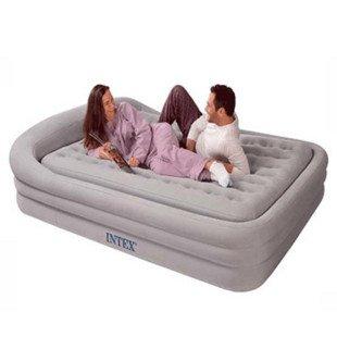 malaysia air mattress