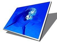 13.1-inch LT131EE11000 for Sony VPC Z11/Z119 Series LED screen