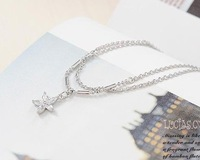 FREE SHIPPING 6 PCS Fashion Foot Chain Ankle Chain/Bracelet Anklet Charms