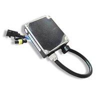 24V 55W  HID Xenon BALLAST For H1 H3 H4 H7 H8 H9 H10 H11 H13 9004 9005 9006 9007 [CPA3]