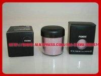 Free Shipping New 7.5g pigment Eyeshadow /Eye shadow whith English name colors( 110pcs/lot)