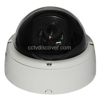 New Arrival  3 Axis Star Light indoor camera