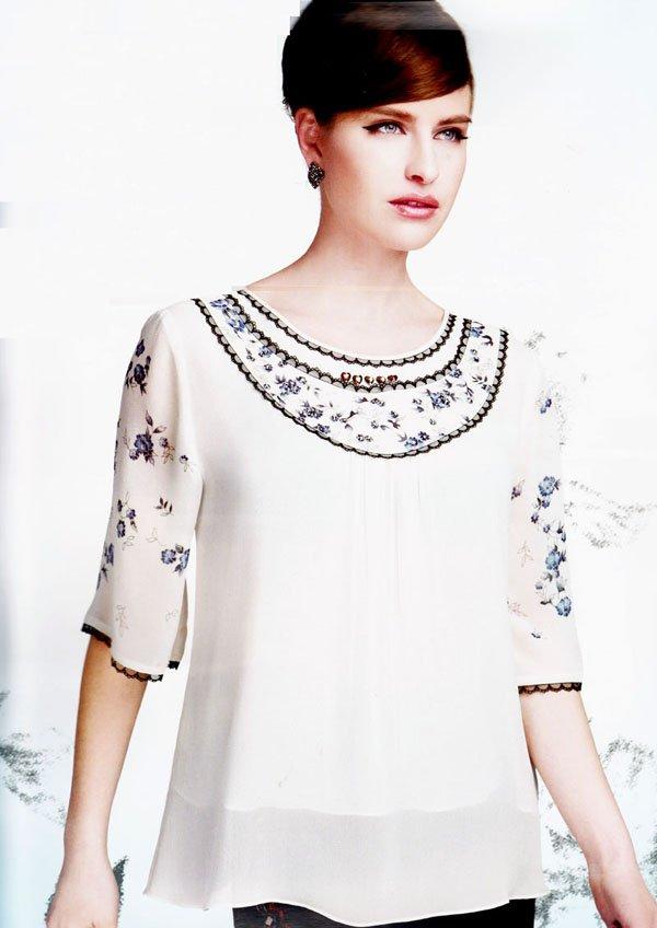 Lady roupas de seda(China (Mainland))