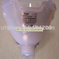 projector lamp BQC-PGM20X//1 for SHARP PGM20S/PGM20X/PGM25X