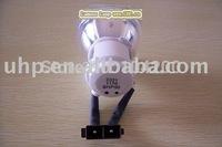 projector lamp TLPLX45 FOR TOSHIBA TLP-X4500E/X4500