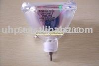projector lamp PK-PJ800 for  SONY VPL-S800/V800