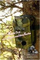 Ltl Acorn 5210 5MP Hunting Camera/Ltl 5210 Scouting Camera/LTL-5210 Little Acorn IR Trail Camera