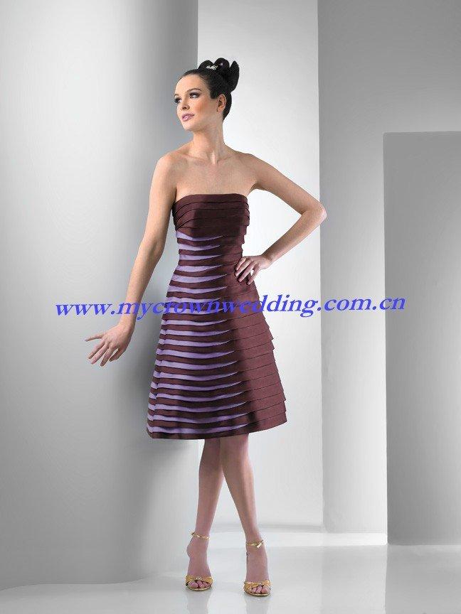 Bridesmaid Dresses Inexpensive Modest 64