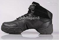 Wholesale - VCVC # new arrived Women's sanshasanDance Shoes Jazz blazer Shoes fitness increased Shoes size:34-40