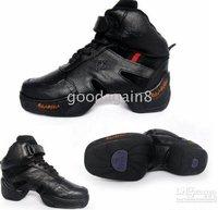 Wholesale - YTUJT# new arrived Women's sanshasanDance Shoes Jazz blazer Shoes fitness increased Shoes size:34-40
