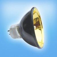 LT05045 Golden  64635 15V 150W GZ6.35 54233 Gilway 15-150-27IR MICROLITES H220 Narva 130950 Halogen Lamp FREE SHIPPING