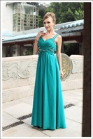 2013 High Quality new style Arabic evening gowns dresses wholesale and retail