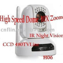 wholesale speed dome ip camera