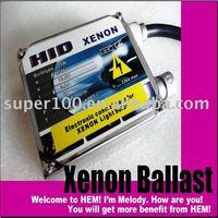 Xenon Ballast