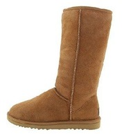 HOT sale!Free Shipping 5815 Women's Classic Tall boots Snow Boots/Warm Boots/ US5-US10 eur36-41