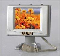 """2.5"""" TFT LCD Monitor"""