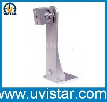 Mounting Bracket for CCTV Camera