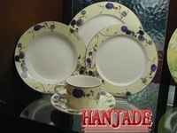 Cup, Disc, tableware, ceramic, west cutlery, 7.5 plates, soup , fish dish, bow