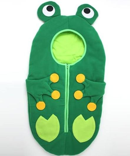 Wholesale - - doomagic Children sleeping bags girl sleepbag kids sleeping sack baby sleepwear -DY507A(China (Mainland))